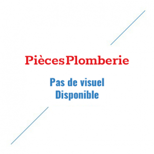 Joint bruleur Deville Dimensions 20 cm / 16 cm